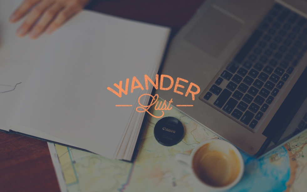 wander_color_wallpaper_DTTSP