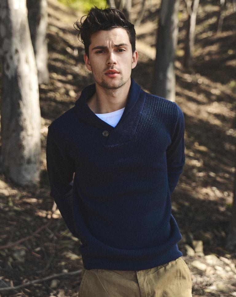Matt Ross blue1